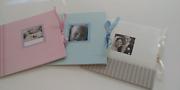 Baby shower/wedding guest journals. Jerrabomberra Queanbeyan Area Preview