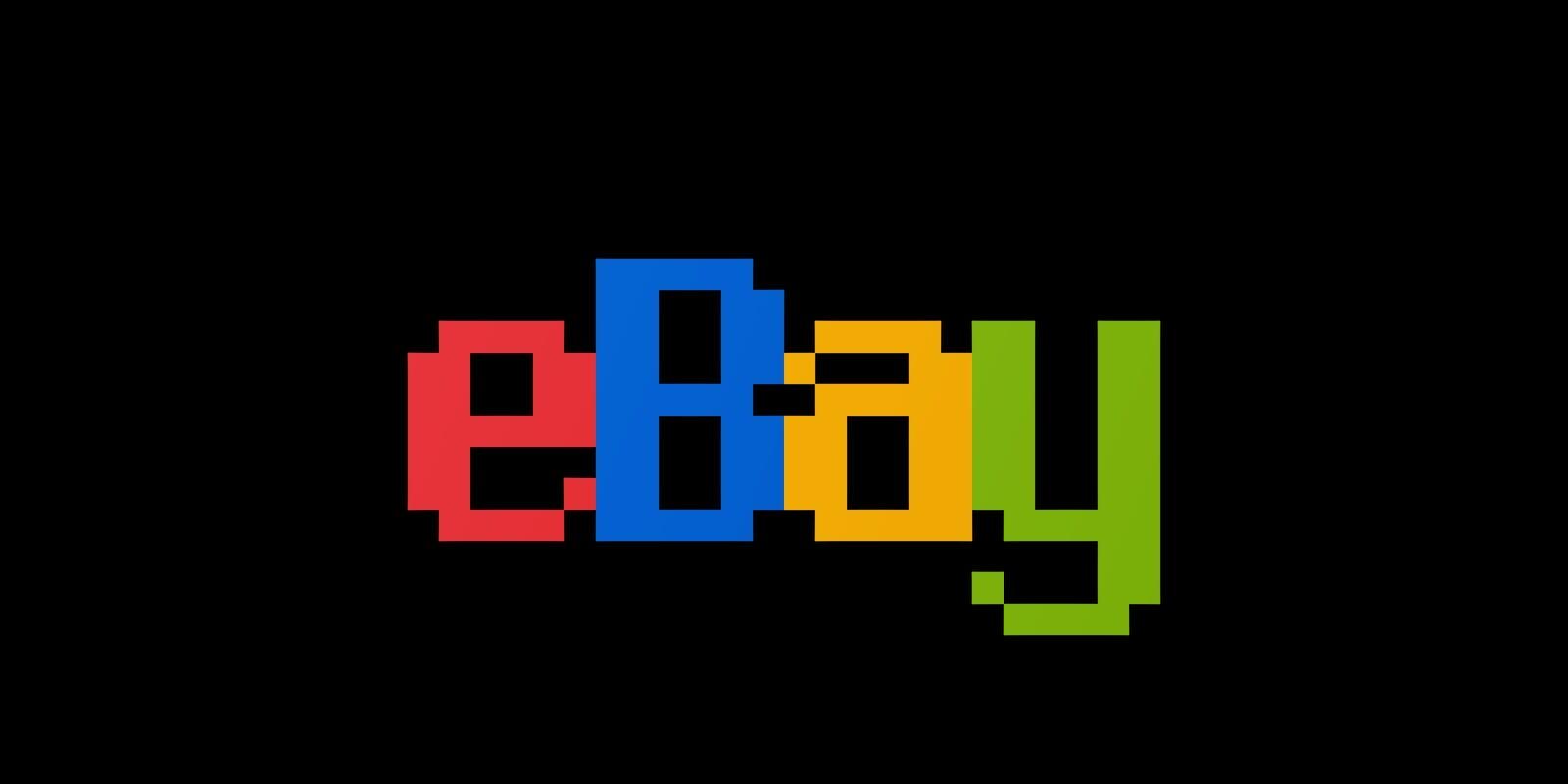 baybay555yes
