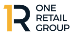 One Retail Group