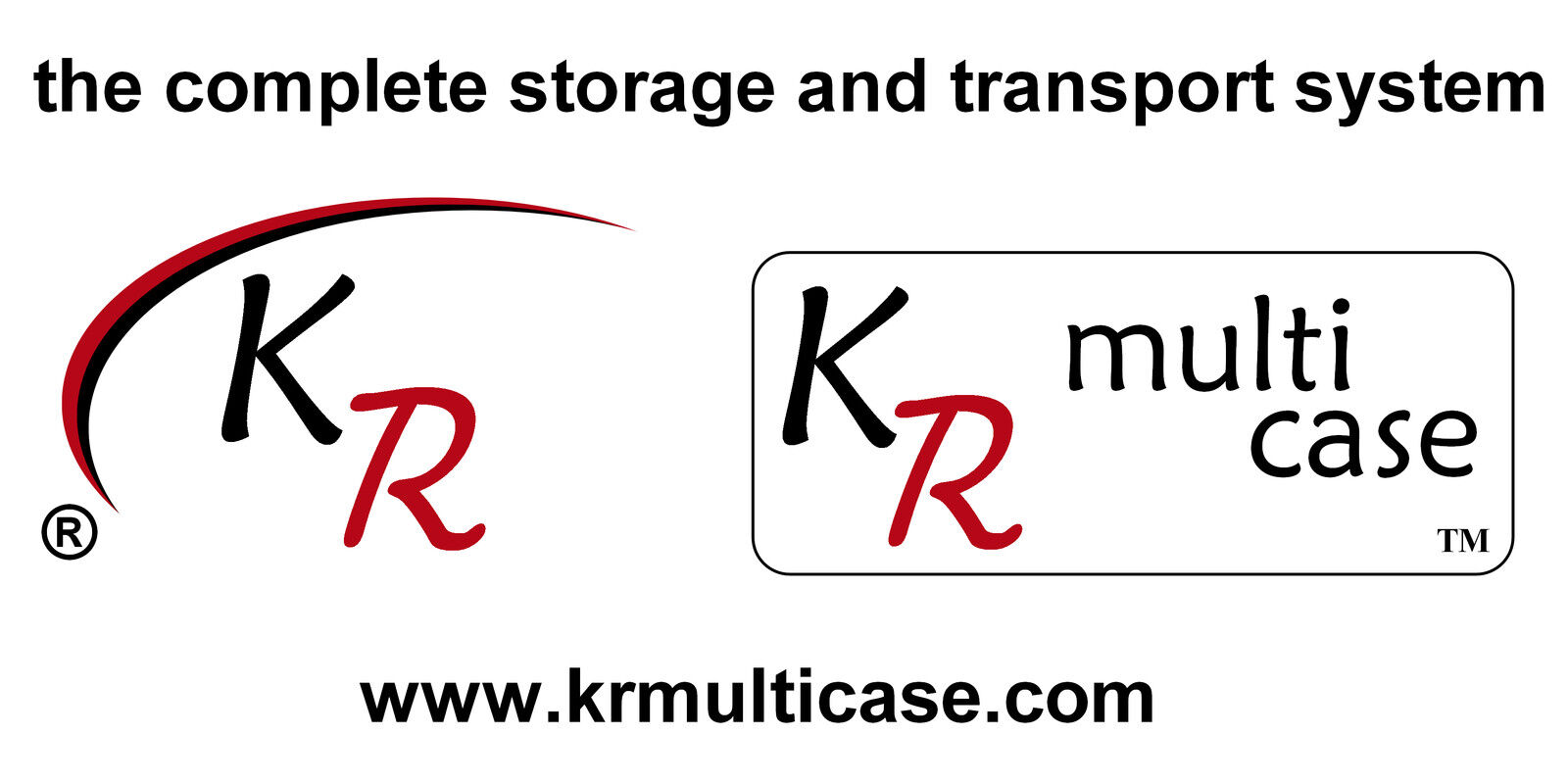 the_kr_multicase_shop