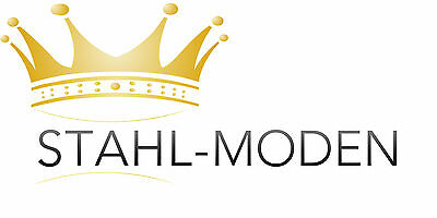 w w w.Stahl-Moden.d e