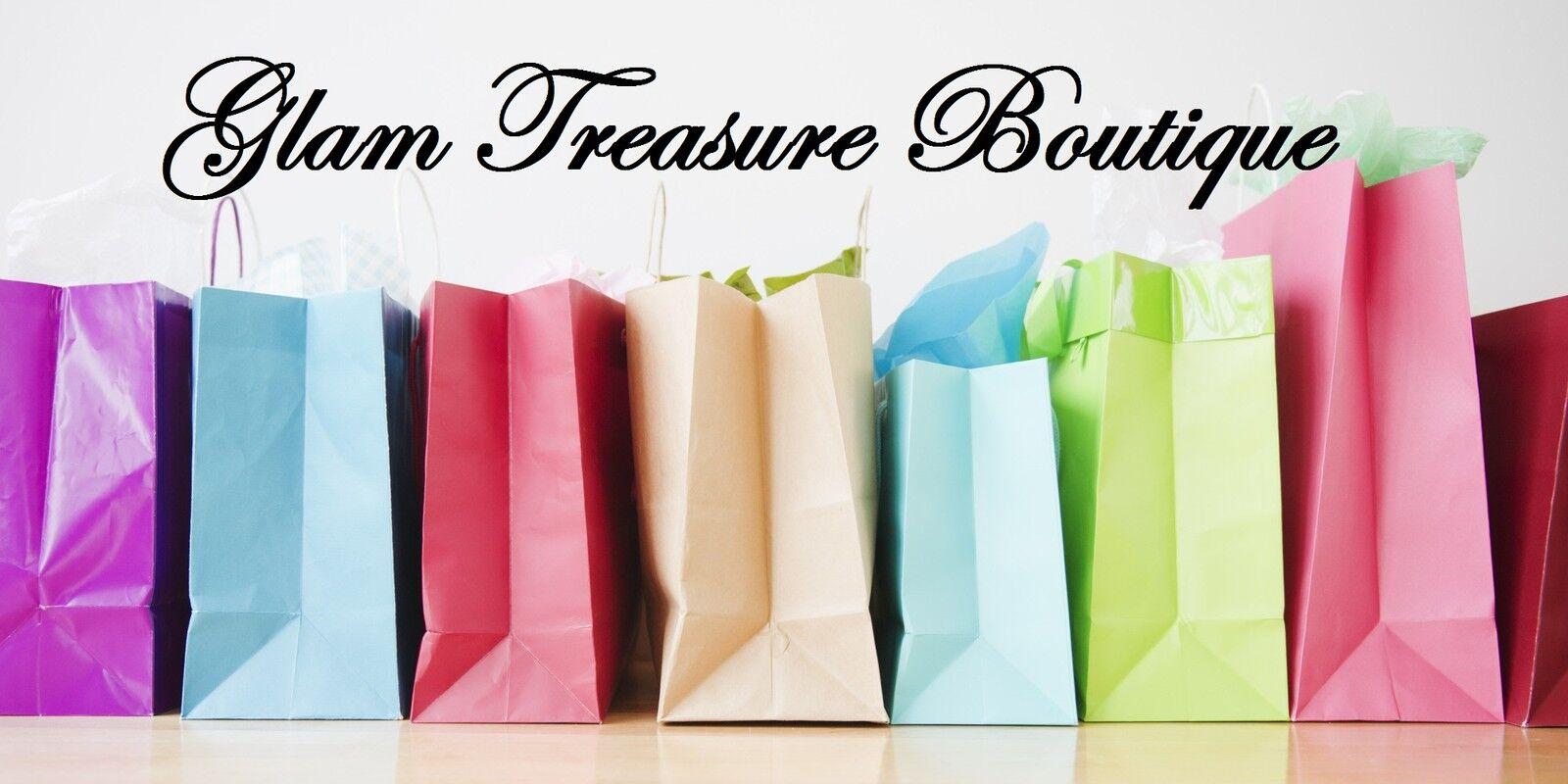 Glam Treasure Boutique