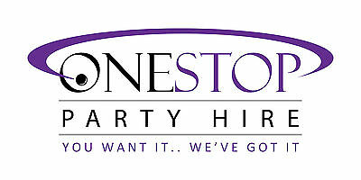 One Stop Party Hire