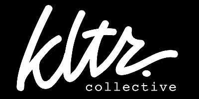 Kltr Collective