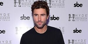 BRODY JENNER AT KNOXVILLES! (March 4) FREE GUEST LIST!