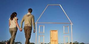 ** Block of land for sale by nomination - $30-40k below market ** Melton West Melton Area Preview