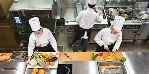 Hospitality, Catering & Commercial Kitchen Equipment Maddington Gosnells Area Preview