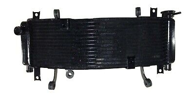 New Replacement Motorcycle Radiator SUZUKI OEM# 1771002FA1,1771002FB0,1771002FA0
