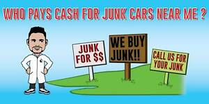 GET AN INSTANT OFFER TO SELL YOUR CAR, TRUCK, VAN OR SUV NOW Welshpool Canning Area Preview