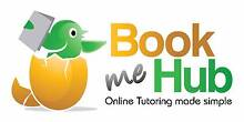 Book Me Hub looking for an investor Franklin Gungahlin Area Preview