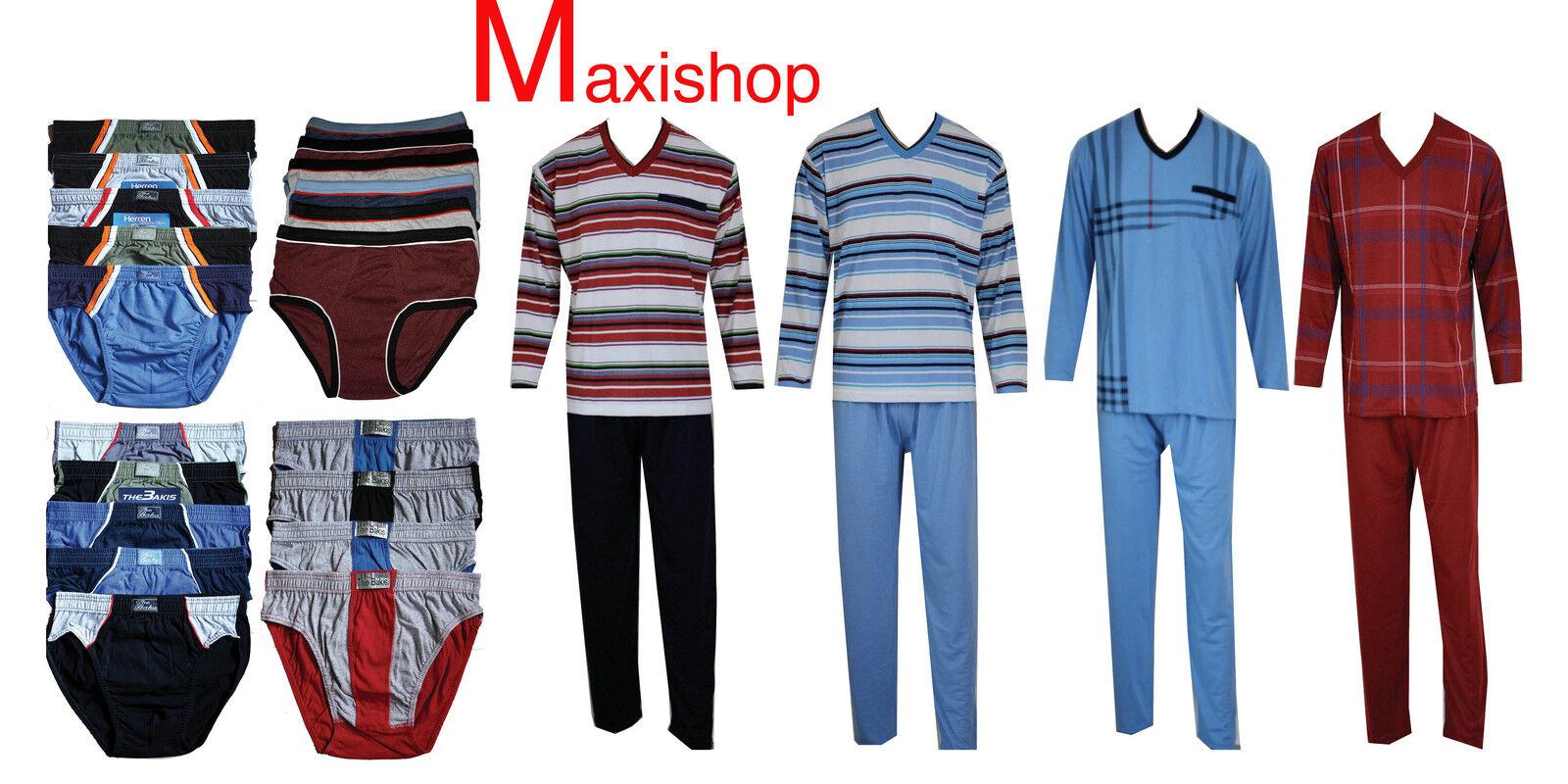 maxishop2015