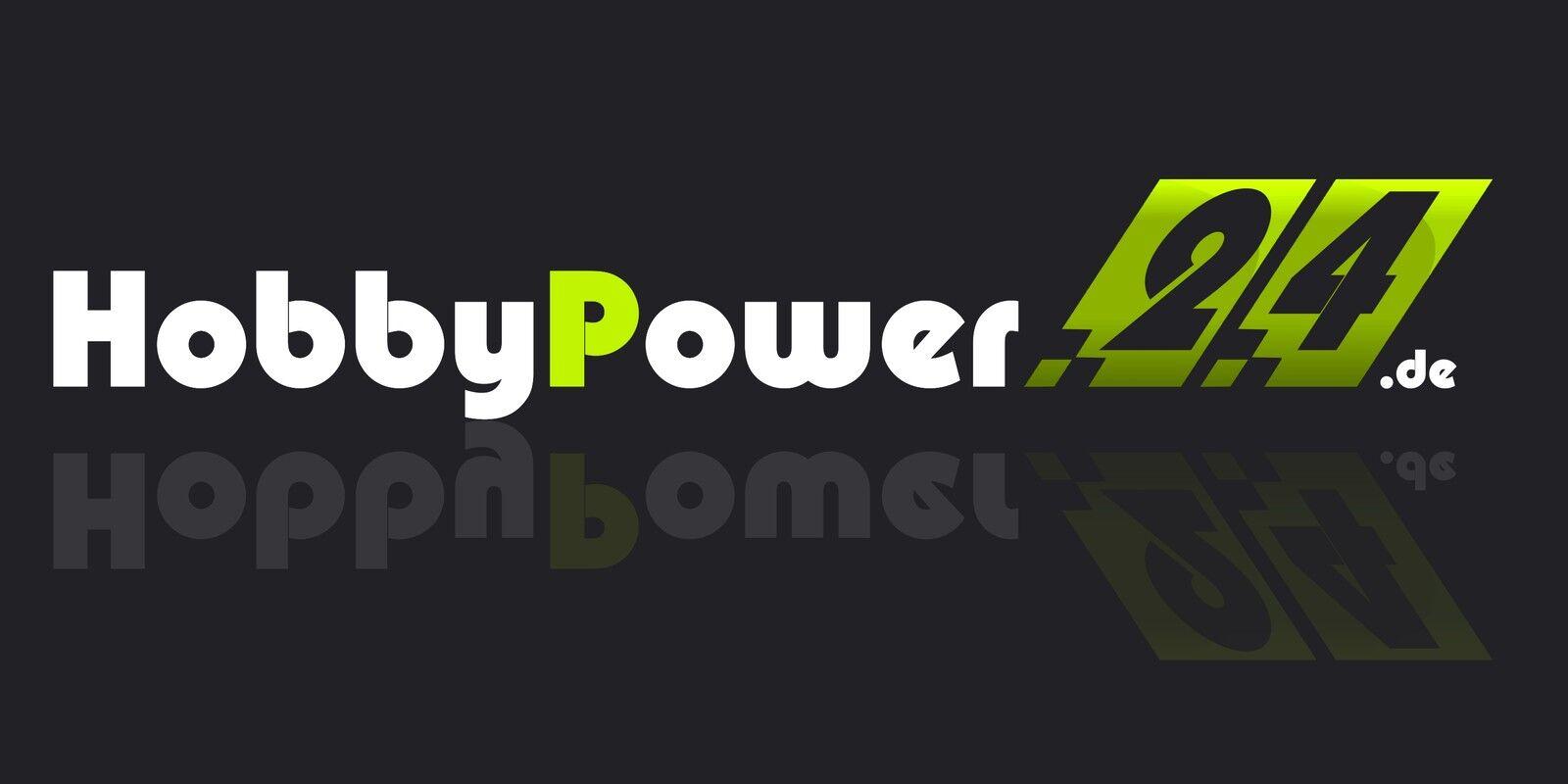hobbypower24h