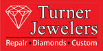 Turner Jewelers LLC