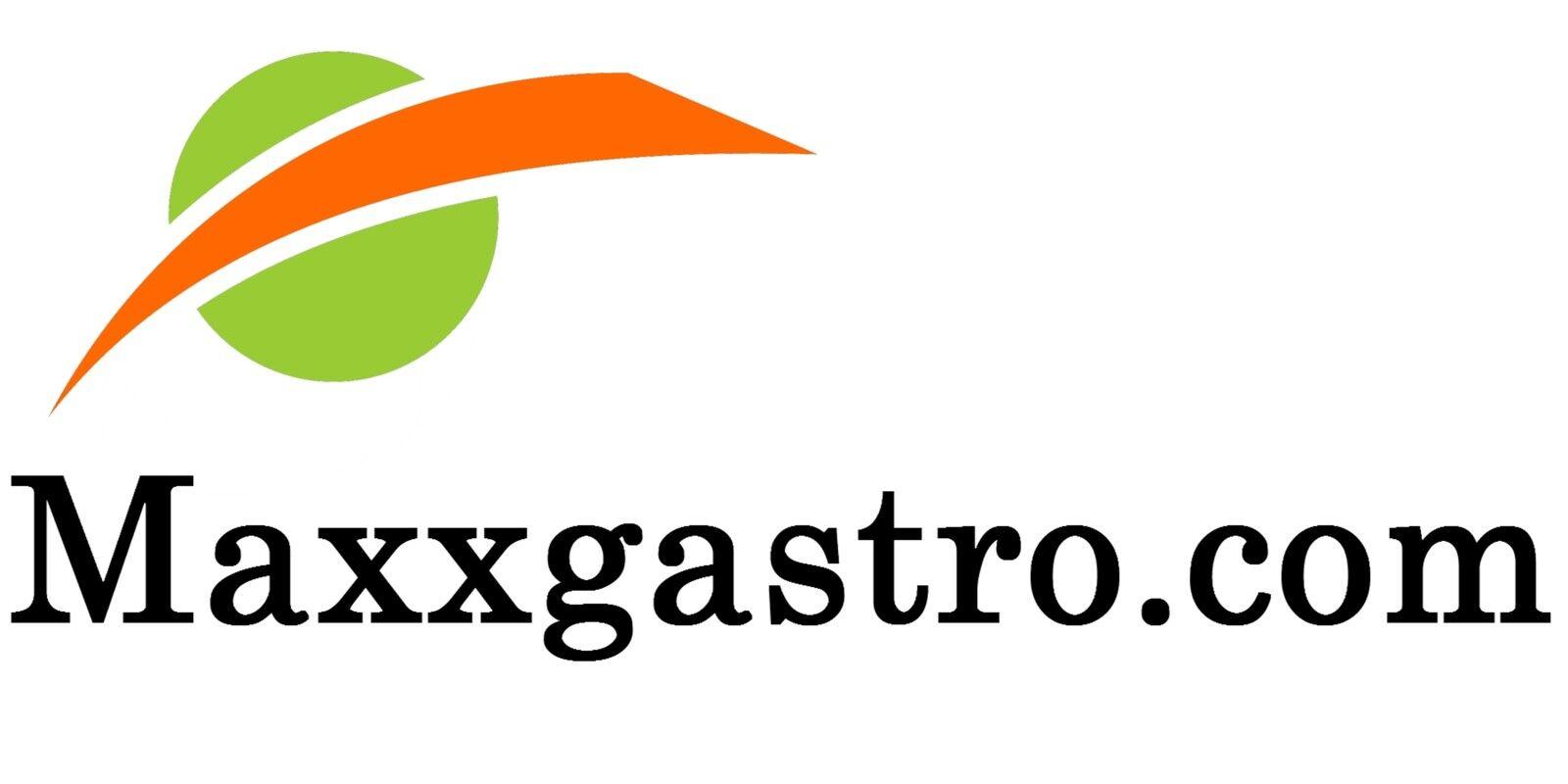 Maxxgastro.com