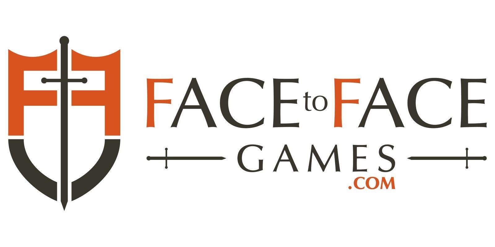 FaceToFaceGamesToronto