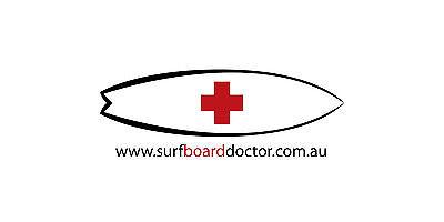 SurfboardDoctorcomau