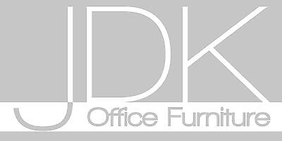 JDK Office Furniture