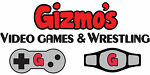 Gizmo s Videogames and Wrestling