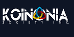 KOINONIASTORE.COM