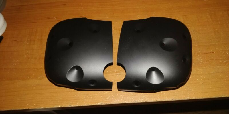 OFFERS ENCOURAGED! HTC Vive Replacement Headset HMD Housing Shell Enclosure