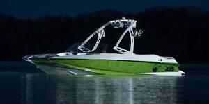 2014 AXIS A22 LiquidForce Edition Boat