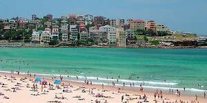 Wanted two International females for Bondi Beach flat North Bondi Eastern Suburbs Preview