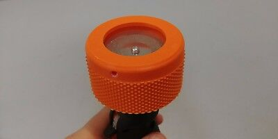 Jr Electrode Tungsten Sharpener Attachment Kit For Grinders