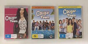 TV series for sale Cranebrook Penrith Area Preview