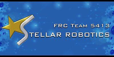 Stellar Robotics