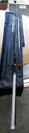 Middy 4G Supplex micro muscle feeder rod
