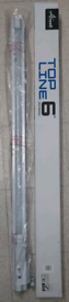 Brand New Top Line Batten Strip Light garage/kitchen light