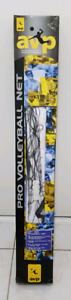Volleyball Net NEW (NEVER OPENED)