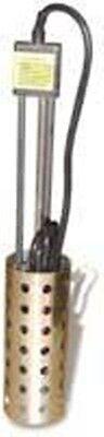Hydro-forcebucket Heater Ax28