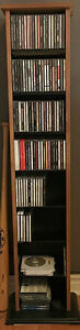 CDs For Sale: Rock/Country/Soundtracks/Broadway Kitchener / Waterloo Kitchener Area image 7