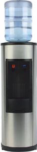 Distributeur (Refroidisseur) d'eau Froide et Chaude