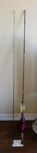 """Fishing rod - Fenwick HMX 10'6"""""""