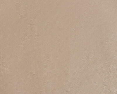 Discount-Fabric-Faux-Leather-Upholstery-Pleather-Vinyl-Buff-Tan-PL06