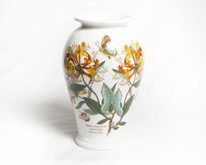 Portmerion , The Botanic Garden Vase