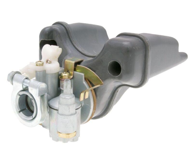 Carburateur en 12 pour Mobylette Peugeot 103, 104