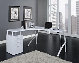 Home, Furniture & DIY > Furniture > Other Furniture