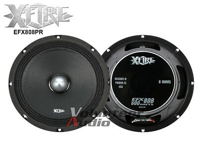 Speaker 808 - Buyitmarketplace com