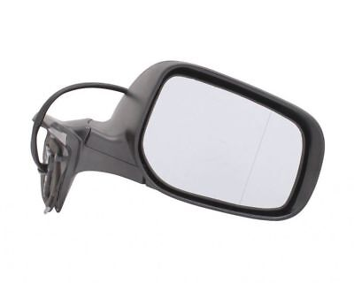 TOYOTA AURIS 2007-2010  ELECTRIC DOOR WING MIRROR RH RIGHT O/S SIDE DRIVER SIDE