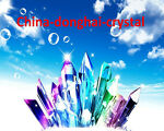 china-donghai-crystal