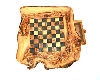 ood [17 inches 43 cm] board with legs Chrismas gift original (Chrismas Spiele)
