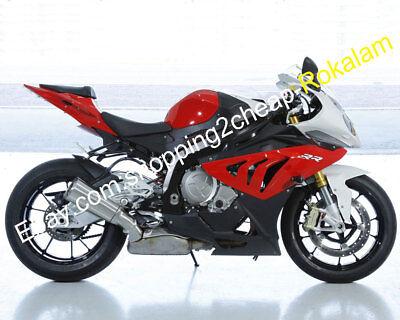 For BMW S1000RR Fairing S1000 RR 2010 2011 2012 2013 2014 Bodyworks ABS Body Kit