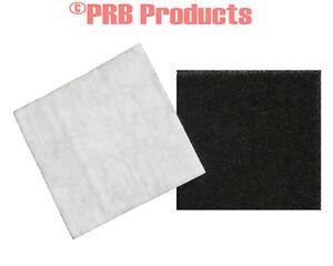 Filter-Set-for-Kenmore-Panasonic-Vacuum-Cleaner-Tank-Whispertone-20-86883-CF-1