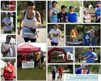 Wheel, Walk and Run for Spinal Cord Injury
