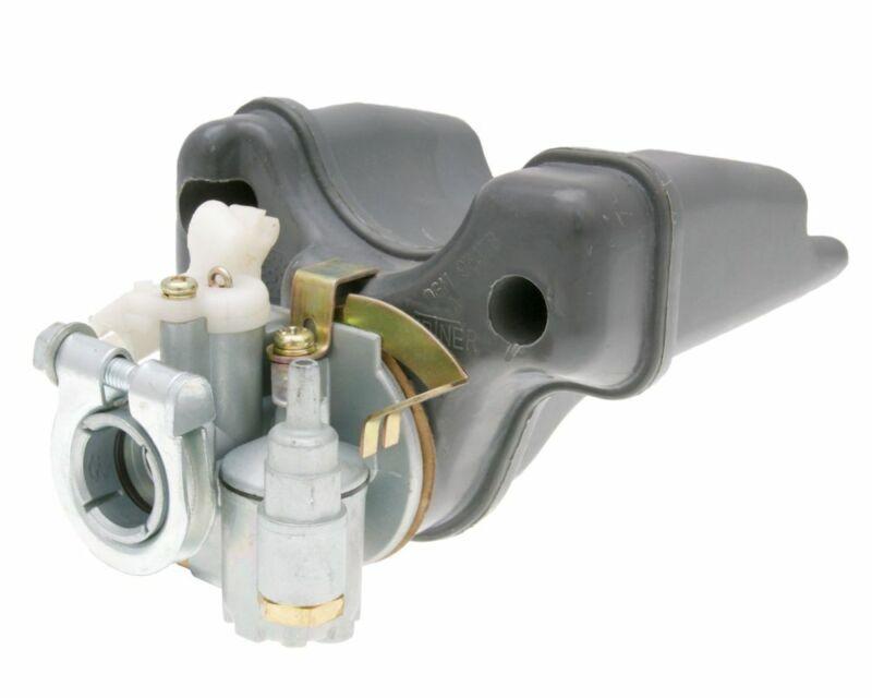 Carburateur en 12 Mobylette Peugeot 103