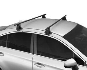 Yakima Car Roof Rack-Bike/Ski/Snowboard/kayak/cargo box
