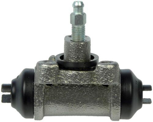 Dorman W610022 Drum Brake Wheel Cylinder